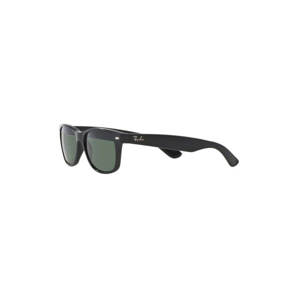 Ray Ban New Wayfarer RB2132 901/58 55mm