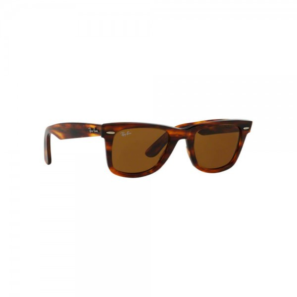 Ray Ban Wayfarer RB2140 954 50mm