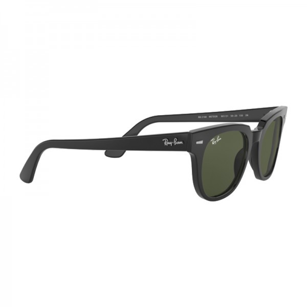 Ray Ban Meteor Sunglasses RB2168 901/31 50mm