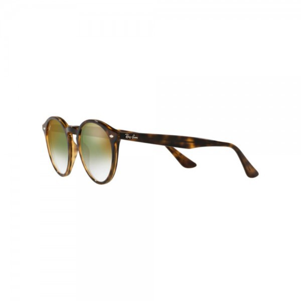 Ray Ban Sunglasses RB2180 710/W0 49mm