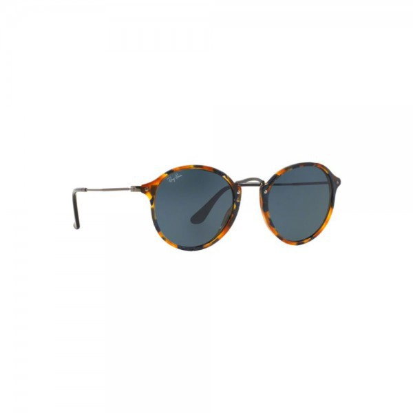 Ray Ban Round Classic RB2447 1158R5 49mm