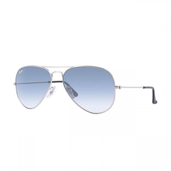 Ray Ban Aviator RB3025 003/3F 62mm