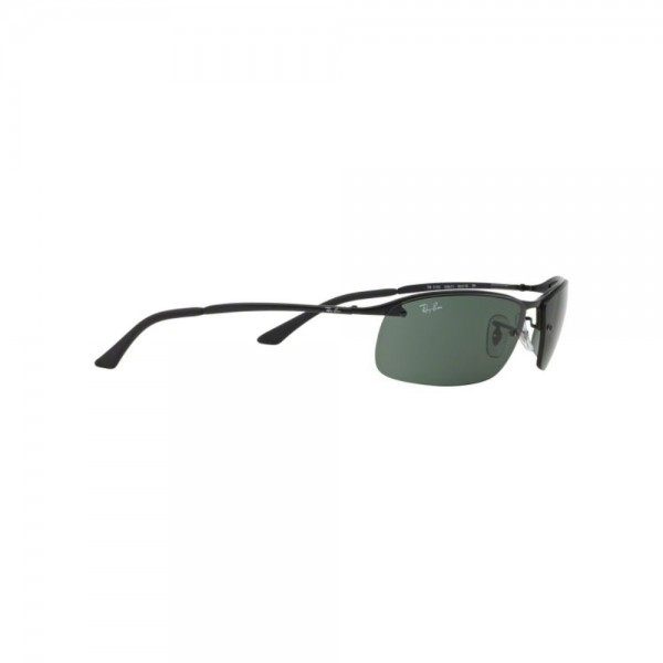 Ray Ban RB3183 006/71 63mm