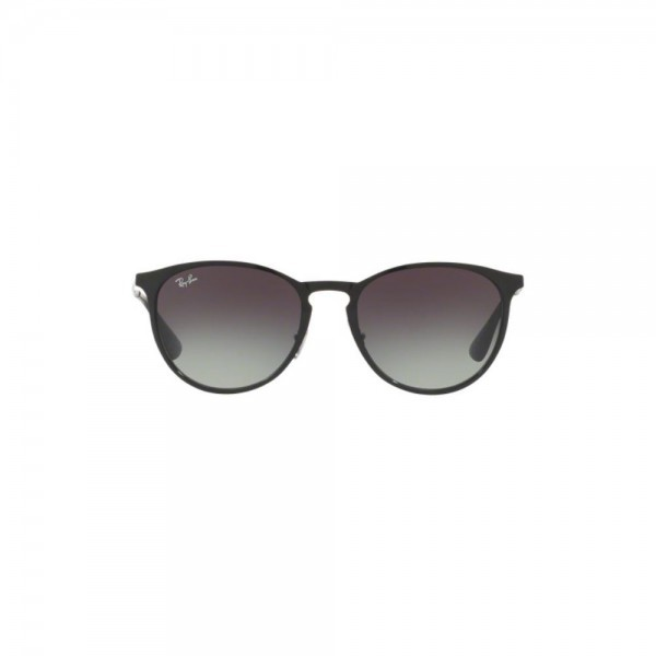 Ray Ban Erika Metal RB3539 002/8G 54mm
