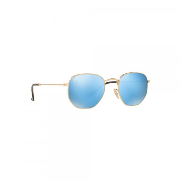 Ray Ban RB3548N 001/9O 48mm