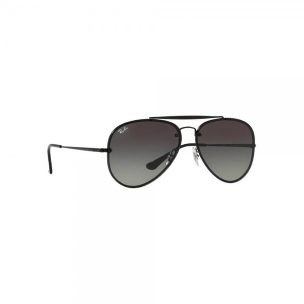Ray Ban Blaze Aviator RB3584N 153/11 58mm