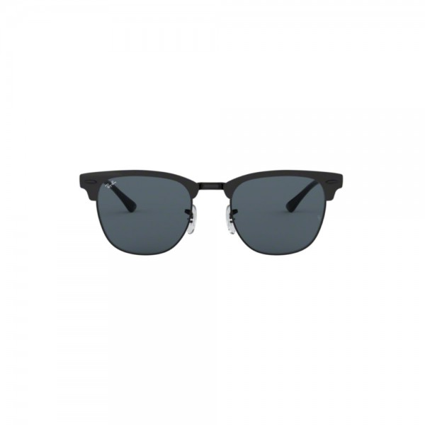Ray Ban Club Master Metal RB3716 186/R5 51mm