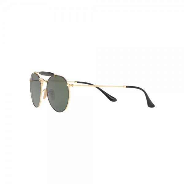 Ray Ban RB3747 900058 50mm