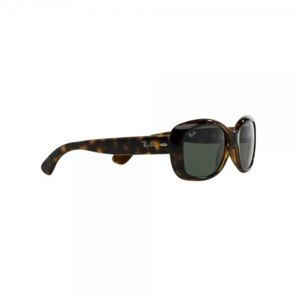 Ray Ban Jackie Ohh RB4101 710 58mm