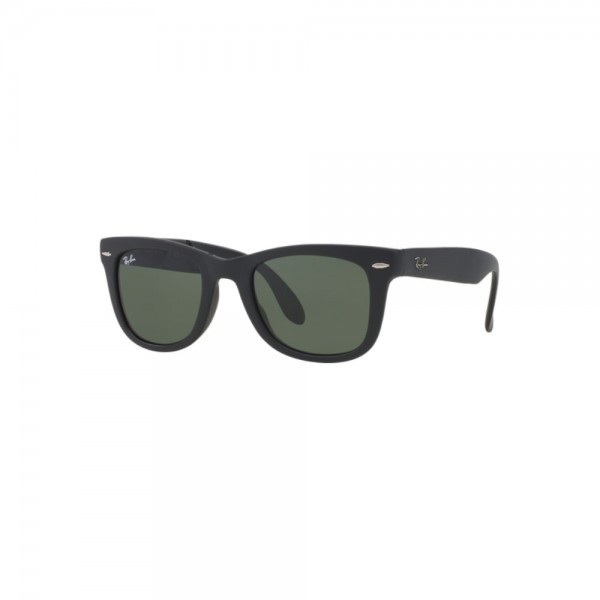 Ray Ban Sunglasses RB4105 601S 50mm