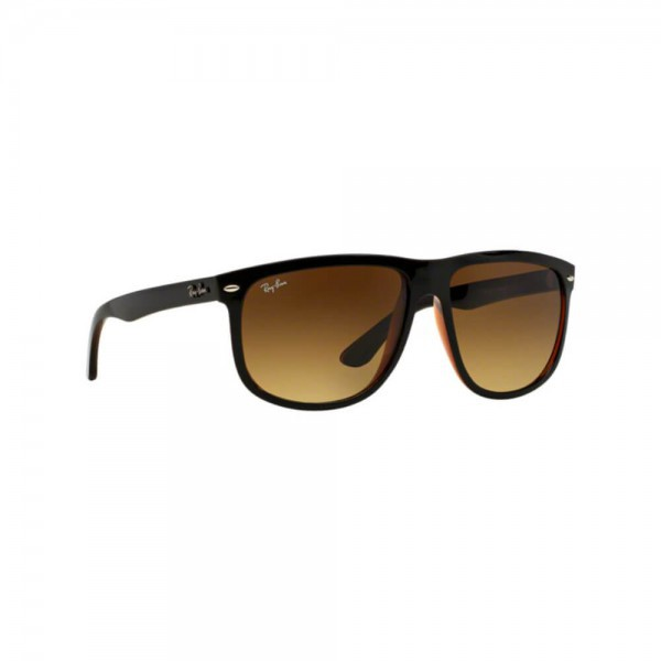 Ray Ban Sunglasses RB4147 609585 60mm