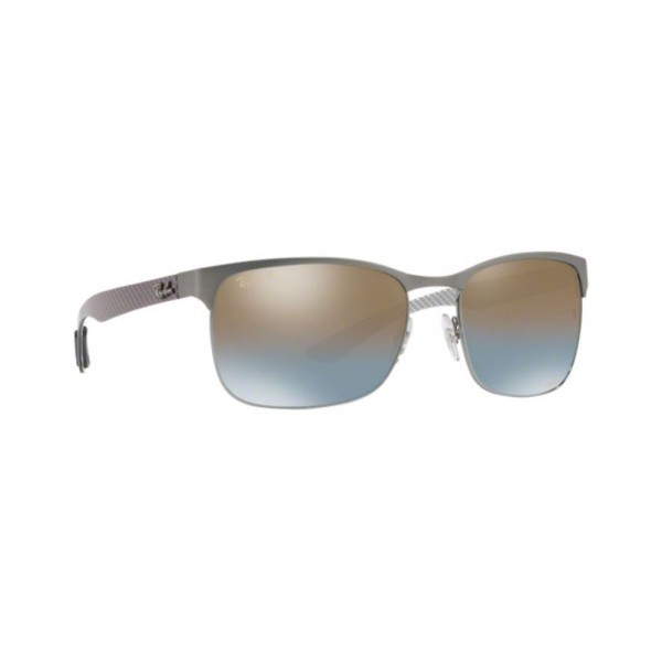 Ray Ban Sunglasses RB8319CH 9075J0 60mm