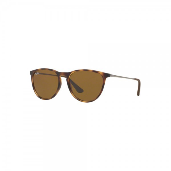 Ray Ban Sunglasses RJ9060S 700673 50mm