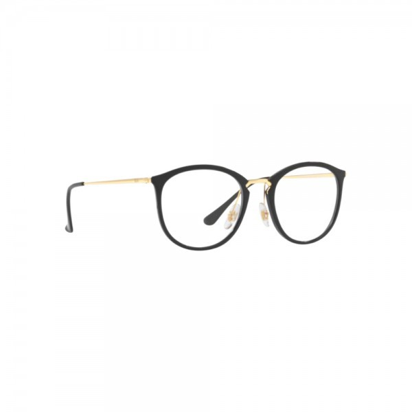 Ray Ban Eyeglasses Frames RX7140 2000 51mm