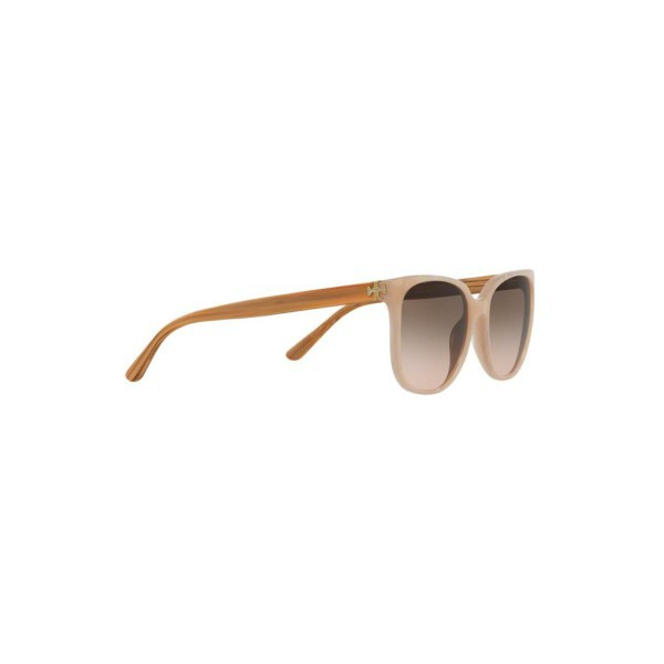 Tory Burch Sunglasses TY7106 165113 57mm