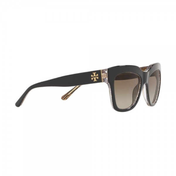 Tory Burch Sunglasses TY7126 174013 53mm