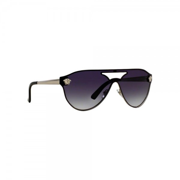 Versace Sunglasses VE2161 10008G 42mm