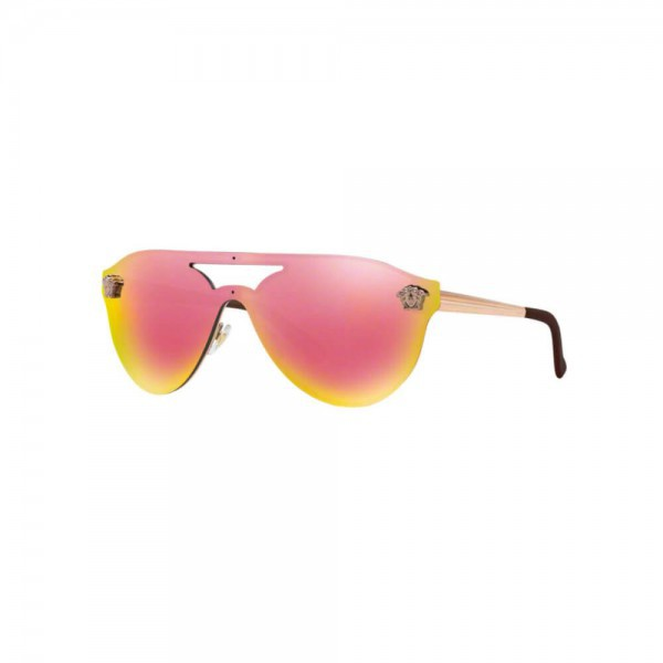 Versace Sunglasses VE2161 10524Z 42mm
