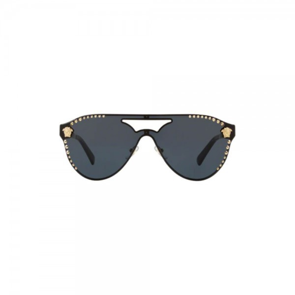 Versace Sunglasses VE2161 125287 42mm
