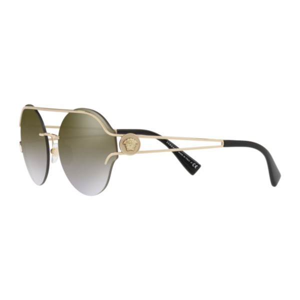 Versace VE2184 12526U 61mm