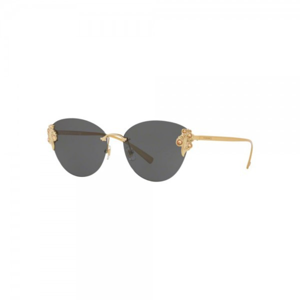 Versace Sunglasses VE2196B 142887 58mm