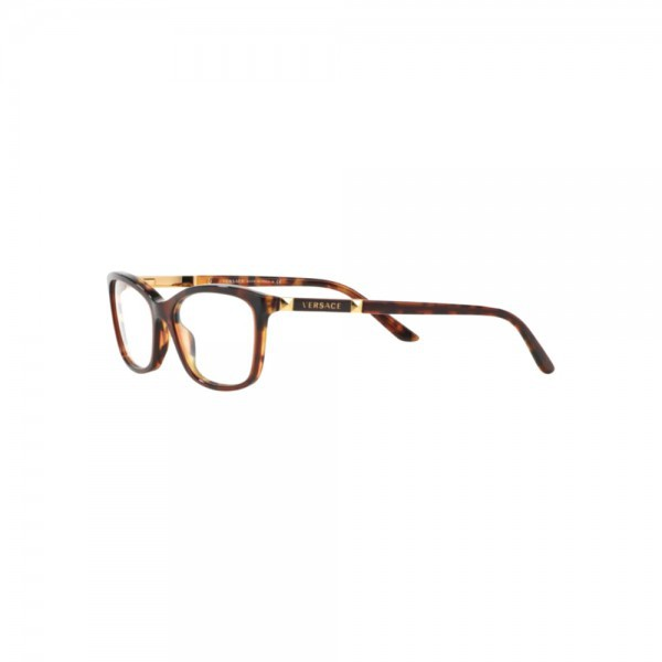 Versace Eyeglasses Frames VE3186 5077 54mm