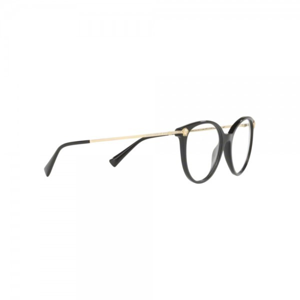Versace Eyeglasses Frames VE3251B GB1 54mm