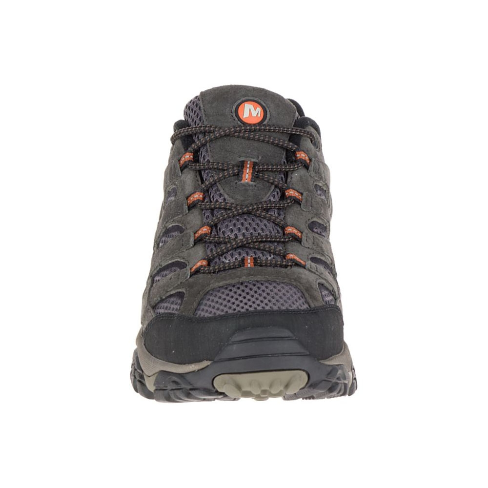 New-Merrell-Moab-2-Ventilator-Men-Medium-Hiking-Shoes-All-Sizes-NIB thumbnail 15