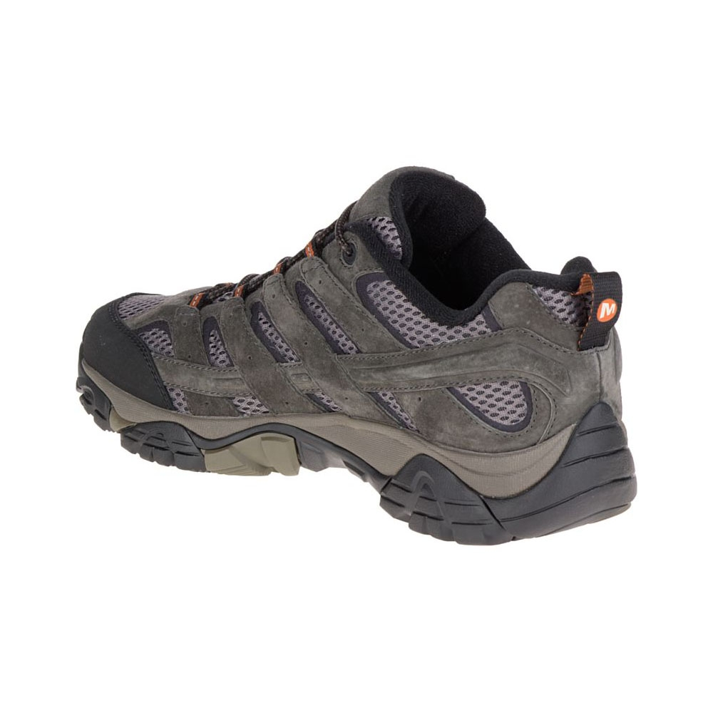 New-Merrell-Moab-2-Ventilator-Men-Medium-Hiking-Shoes-All-Sizes-NIB thumbnail 17