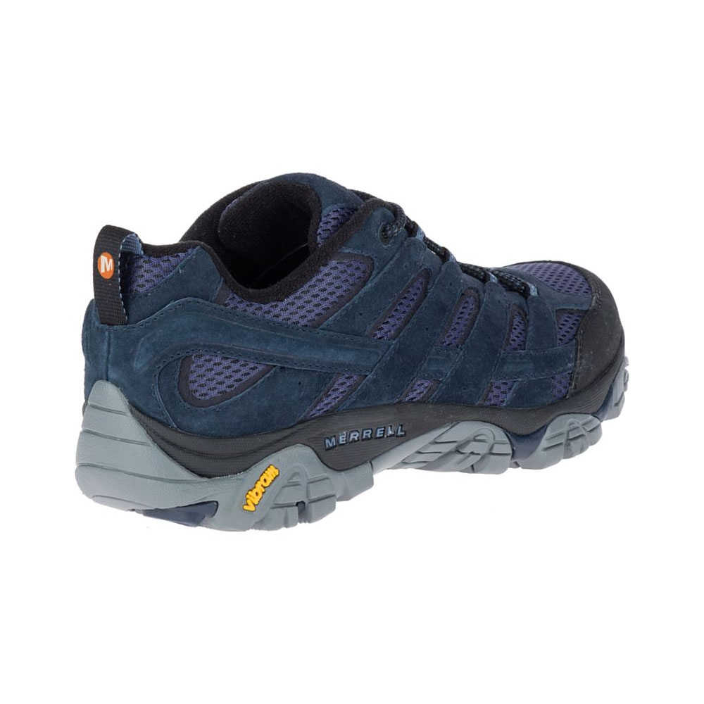New-Merrell-Moab-2-Ventilator-Men-Medium-Hiking-Shoes-All-Sizes-NIB thumbnail 39