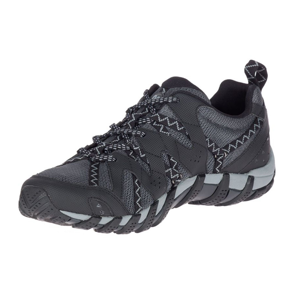 New-Merrell-Waterpro-Maipo-2-Men-Medium-Hiking-Trail-Shoes-All-Colors-All-Sizes thumbnail 16