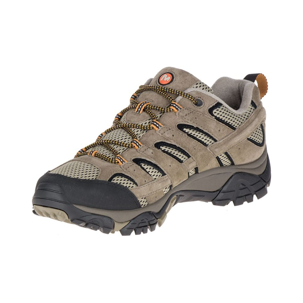 New-Merrell-Moab-2-Ventilator-Men-Medium-Hiking-Shoes-All-Sizes-NIB thumbnail 47