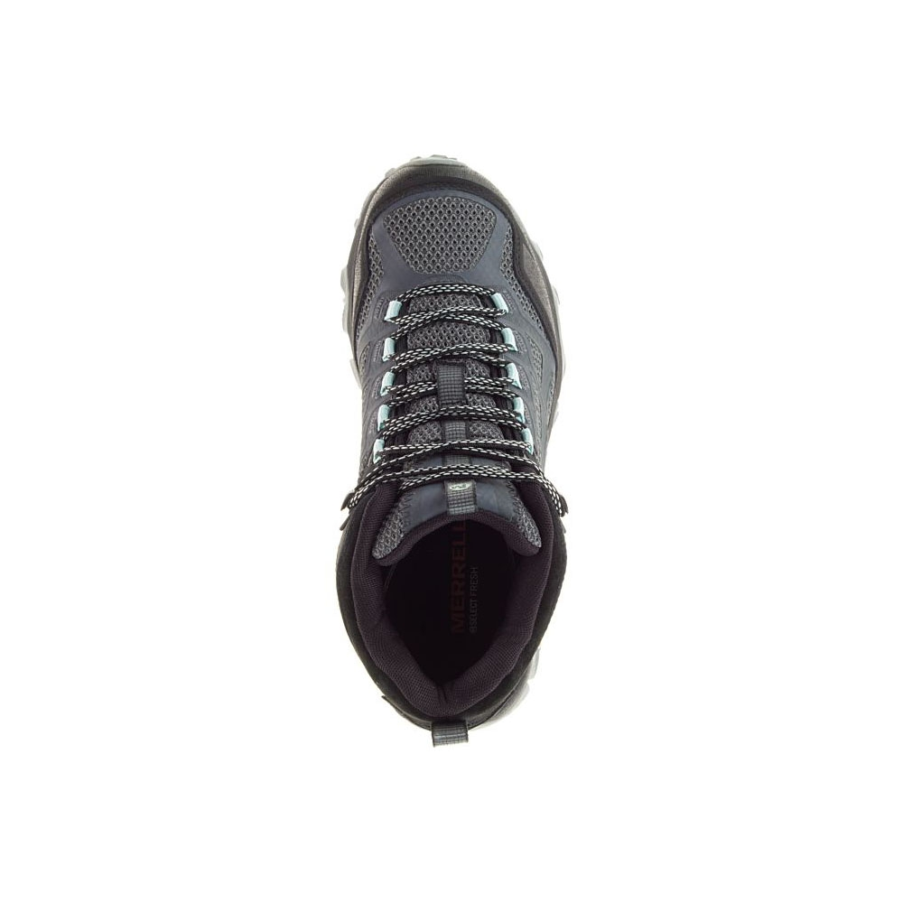 Basket Bow 367851-01 Luxe Wn´s Puma Coral Mujer 367851-01 Bow 55a2f4