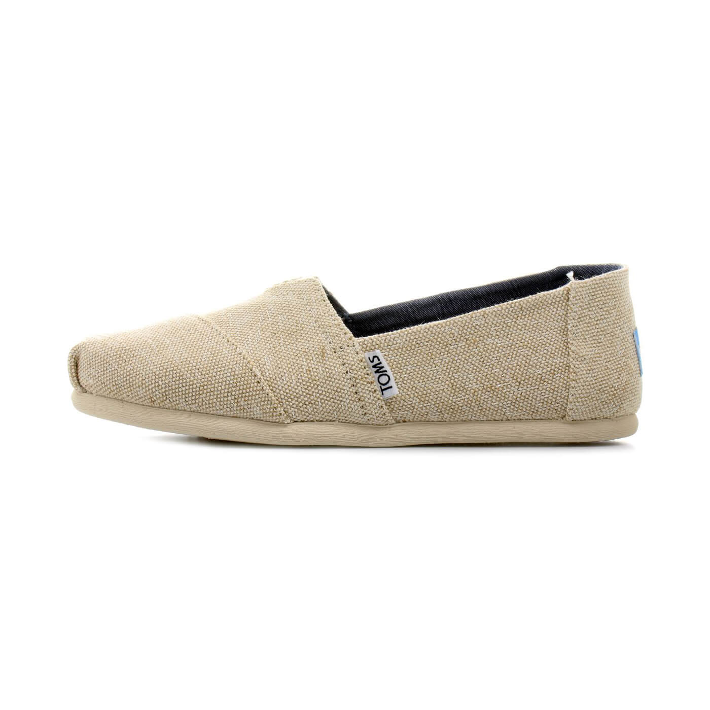 toms shoes Toms was founded on a simple premise: with every product you purchase, toms will help a person in need one for one with our customers and giving partners,.