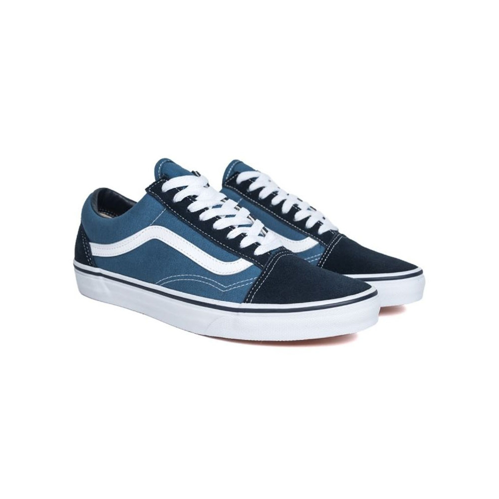 Furgoni Old Navy Skool Mens 10.5 JJPFLy2cnG